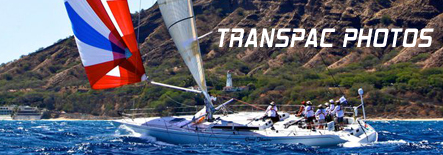 Transpac_Photos by Phil Uhl